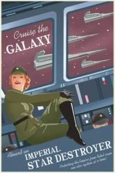 star-wars-travel-2-360x540