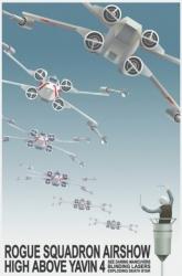 star-wars-travel-3-357x540