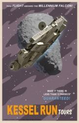 star-wars-travel-6-351x540