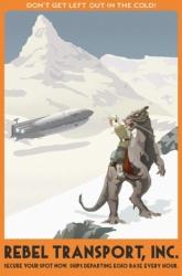 star-wars-travel-7-357x540