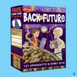 ian-glaubinger-part-of-this-complete-breakfast-bttf