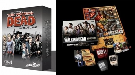 the-walking-dead-board-games