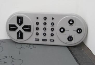 gods-controller-590x404