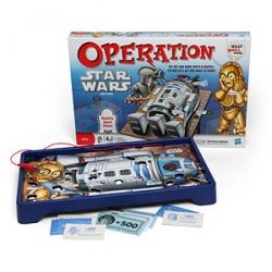 e9c8_operation_r2d2