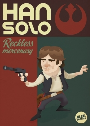 alex_santalo_han_solo