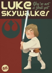 alex_santalo_luke_skywalker