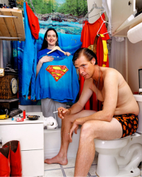 super-heroes-at-home-07