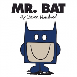 sevenhundredbatman