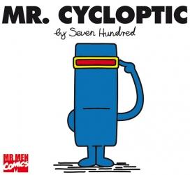 sevenhundredcyclop