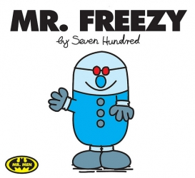 sevenhundredfreeze