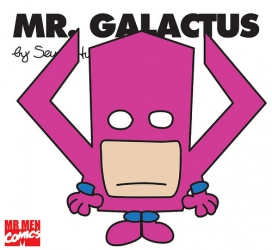 sevenhundredgalactus