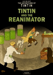 tintin_and_the_reanimator_by_muzski