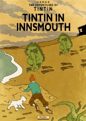 tintin_in_innsmouth_by_muzski