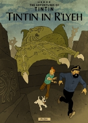 tintin_in_r__lyeh_by_muzski