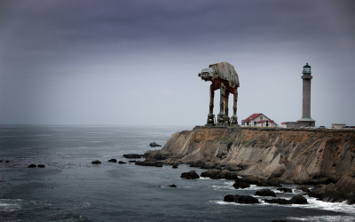 mike_horn_star_wars_west_coast_defense_atat_pointarena