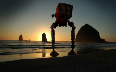 mike_horn_star_wars_west_coast_defense_atst_cannonbeach