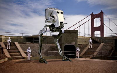 mike_horn_star_wars_west_coast_defense_atst_goldengate